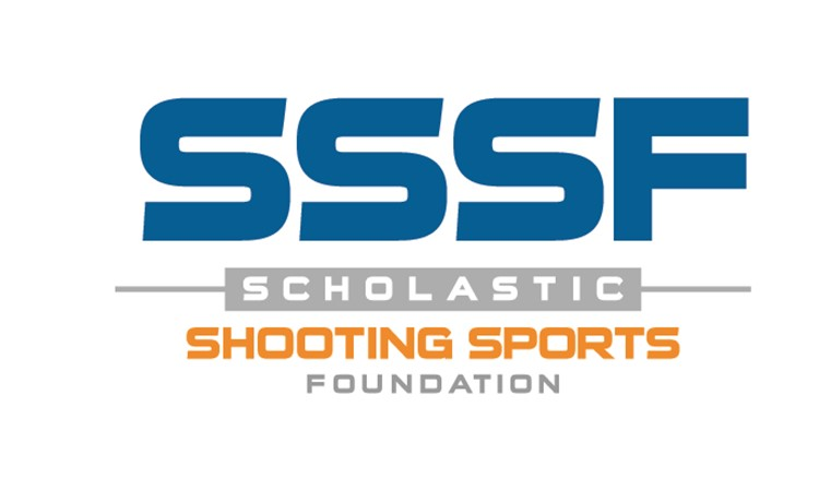 All You Need to Know About the Scholastic Shooting Sports Foundation