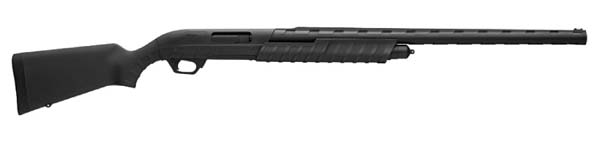 Remington 887 Nitro Mag