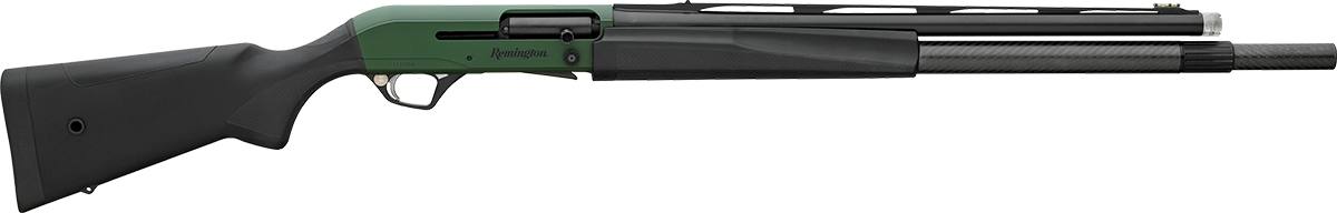 Versa Max Competition Sportsman