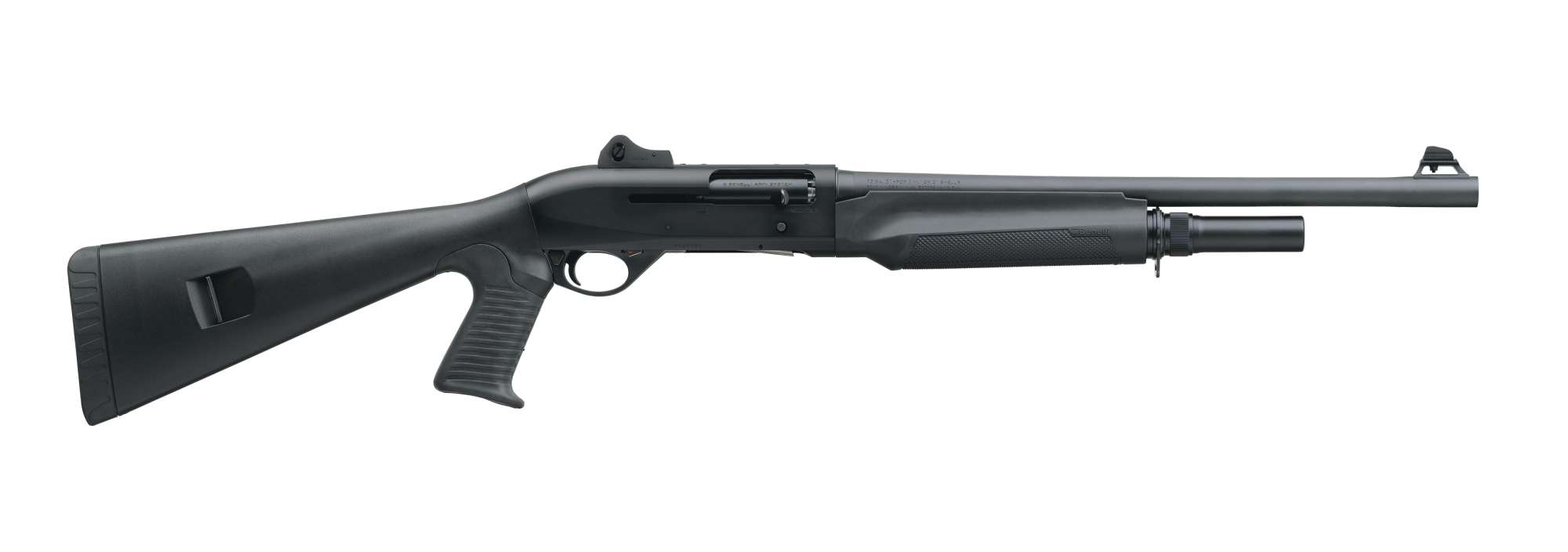 m2-tactical-shotgun-pistol-12-gauge